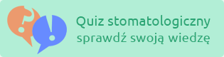 quiz stomatologiczny