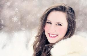 usmiech-zima