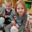 Z wizytą u czterolatków