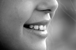 usmiech-z-bliska