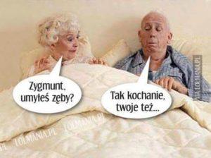 umyles-zeby