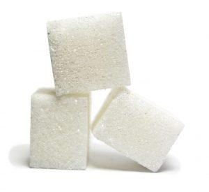 cukier-w-kostkach