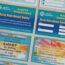 Karnety na usługi stomatologiczne